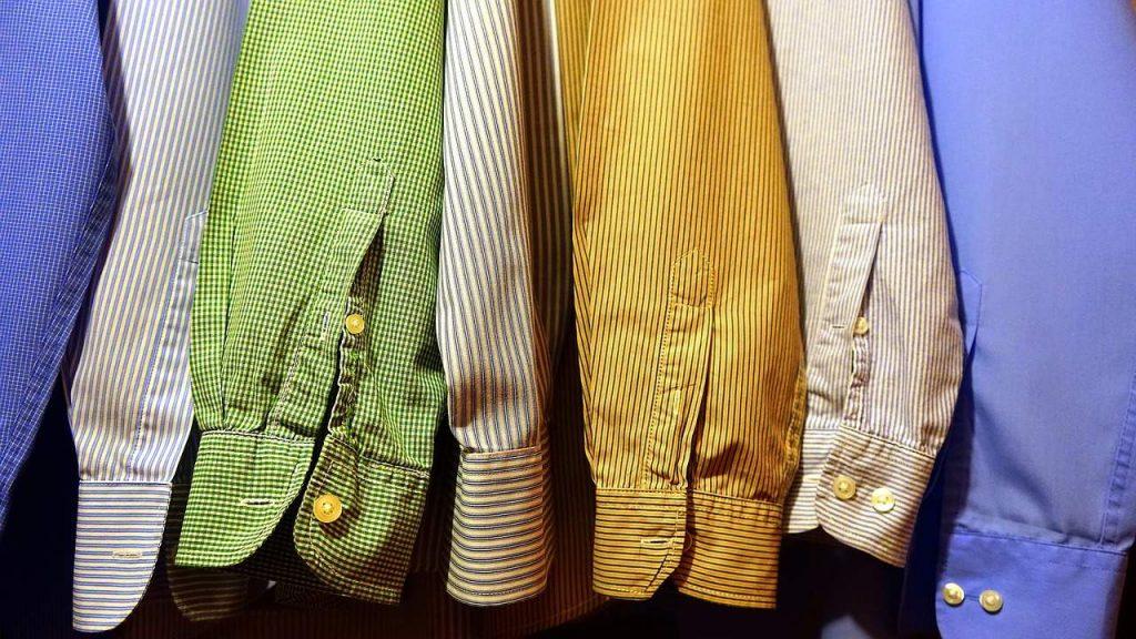 Entrevista de emprego: 2 dicas valiosas para se vestir