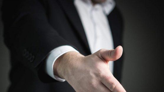 Entrevista de emprego? É fácil se fizer de maneira inteligente
