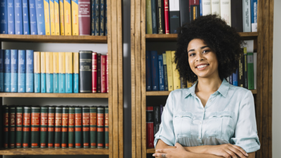 Qualificação profissional: 20 dicas para você se tornar um profissional melhor qualificado e conseguir ótimas oportunidades de trabalho