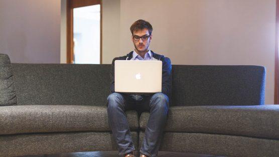 Empresário de Micro Empresas: para quem gosta de desafios!