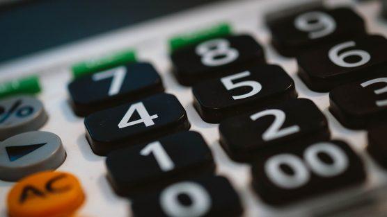 Gestão financeira: o trabalho do gestor financeiro e sua importância no mercado atual