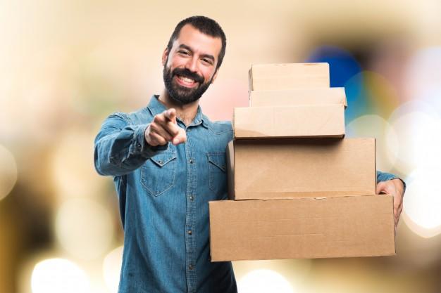 5 passos simples para você conseguir um emprego rapidamente!