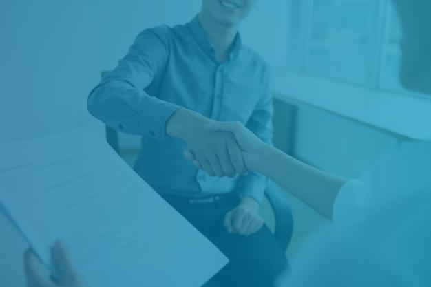 Entrevista de emprego: 5 dicas para você se sair muito bem e ser contratado