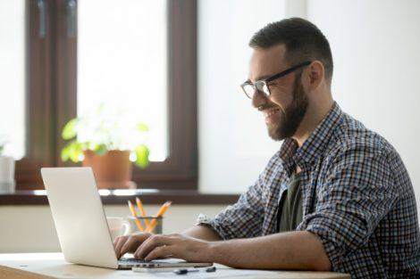 Gerente de vendas: o trabalho de formar e gerenciar uma equipe de vendas