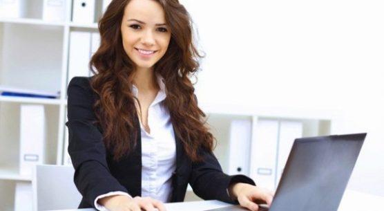 Assistente Administrativo - Uma profissão versátil e atual