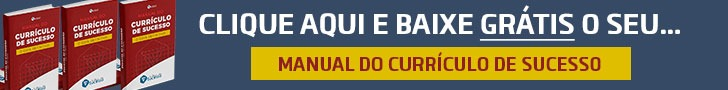 Manual do Currículo de Sucesso