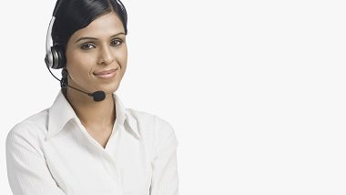 Curso telemarketing