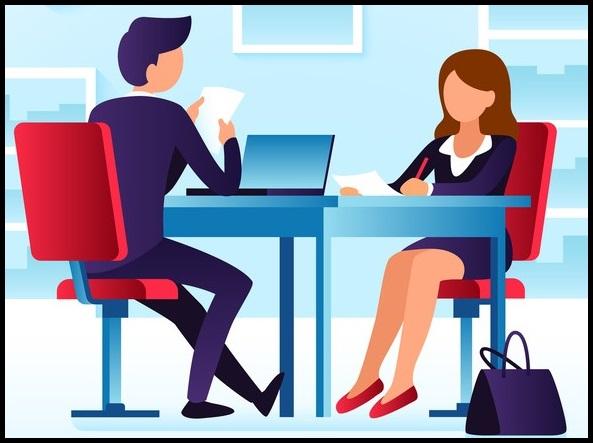 dicas-para-entrevista-de-emprego