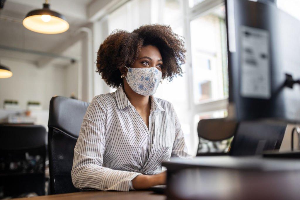 mulheres-no-mercado-de-trabalho