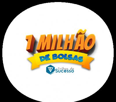 logo-campanha_semfundo.png