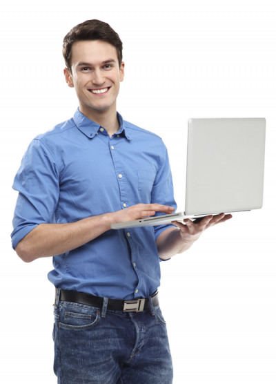 man-with-laptop-png-7